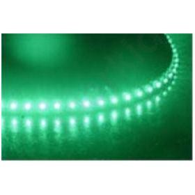 ΕΥΚΑΜΠΤΗ ΤΑΙΝΙΑ LED ΠΡΑΣΙΝΗ 300 LED SMD 3528 12V 24W IP20/ ΤΙΜΗ ΜΕΤΡΟΥ
