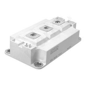 IGBT MODULE 200A/1200V