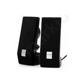 ΗΧΕΙΑ USB  ΓΙΑ  LAPTOP CMK-858