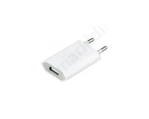 ΦΟΡΤΙΣΤΗΣ USB 5V 1A
