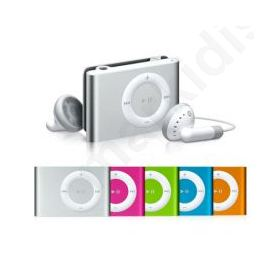 MP3 PLAYER MINI