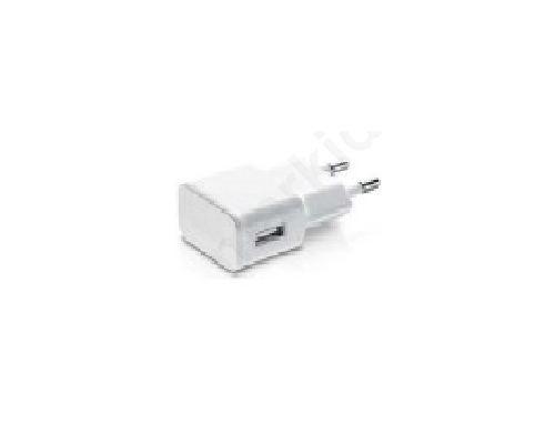 ΦΟΡΤΙΣΤΗΣ 220V/USB 5V-2A