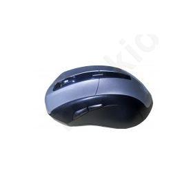 MOUSE ΑΣΥΡΜΑΤΟ WI-FI 2.4CHZ 730