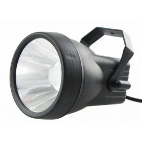 ΠΡΟΒΟΛΕΑΣ PAR LED36 3W POWER LED