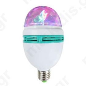 CLB 3,LED effect light