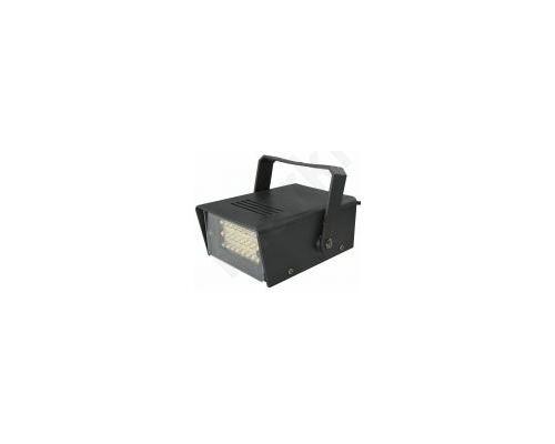 STROBE LIGHT MINISTROBE ΜΕ 24 LED