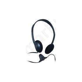 Ακουστικό Tv Με 5Μέτρα Καλώδιο