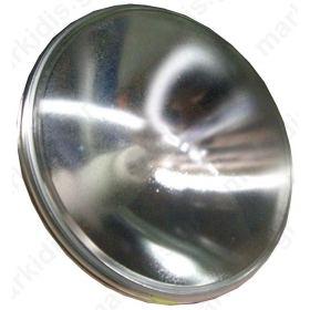 ΛΑΜΠΑ PAR 56 300W 220V LAMP12