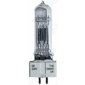ΛΑΜΠΑ T19 1000W LAMP42