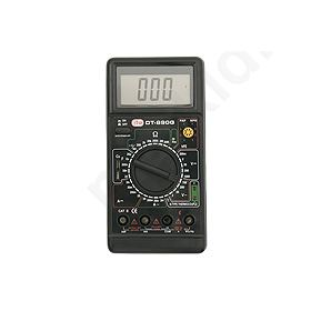 DIGITAL MULTIMETER TW-M890G