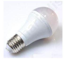 ΛΑΜΠΕΣ LED E27