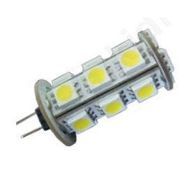 ΛΑΜΠΕΣ LED G4