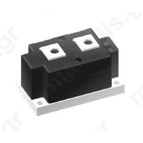 ΔΙΟΔΟΣ MODULE MD0500-16N1