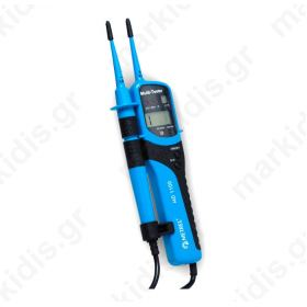 VOLTAGE TESTER MD1100 METREL