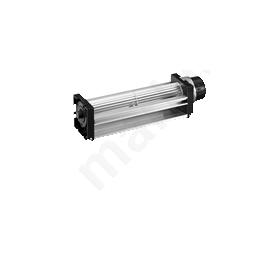 BLOWER PAPST QG030-148/14 24V DC 939270