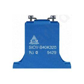 VARISTOR 650V BLOCK 40KA B72240B0251K001