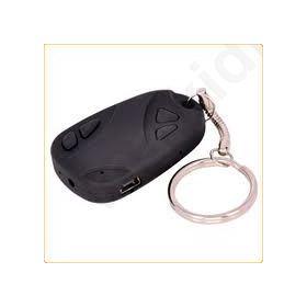ΚΑΜΕΡΑ ΜΠΡΕΛΟΚ(808 car keys micro camer