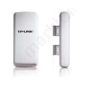 ΤΡ-LINK ACCESS ΡΟΙΝΤ TL-WA5210G