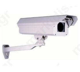 ΠΑΡΕΛΚΟΜΕΝΑ CCTV
