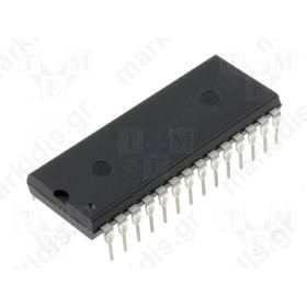 I.C 62LV256PC/70