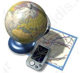 ΠΑΡΕΛΚΟΜΕΝΑ ΣΥΣΤΗΜΑΤΩΝ ΠΛΟΗΓΗΣΗΣ (GPS)
