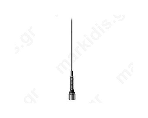 ΚΕΡΑΙΑ ΑΥΤΟΚΙΝΗΤΟΥ VHF 1/4 M150GSA