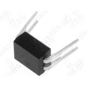 LTV814 Transistor Output Optocoupler