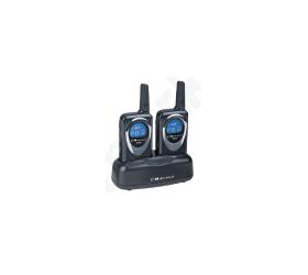 ΠΟΜΠΟΔΕΚΤΕΣ (CB, PMR, VHF, UHF)