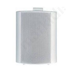 Ζεύγος Ηχείων Παθητικό Με Βάση SPS-800 Λευκό