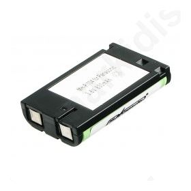 Ανταλακτική Μπαταρία για Panasonic KX-FPG391
