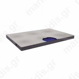 Cooling Fan APPNBC05W For laptop έως 15.4