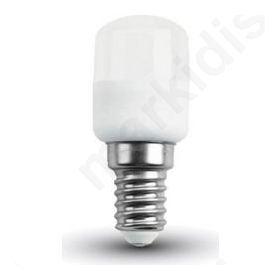Λάμπα Νυκτός C7 E14 230V 3-5Watt