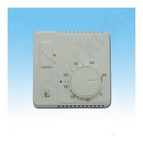 Θερμοστάτης Χώρου Campini  TY90/C2