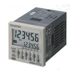 Μετρητής Ενέργειας H7CR-BWV-500 100-240A