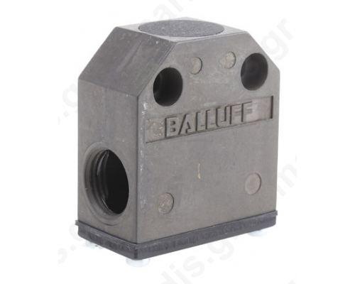 Αισθητήρας Proximity BALLUFF  BES 516-346-H2-Y