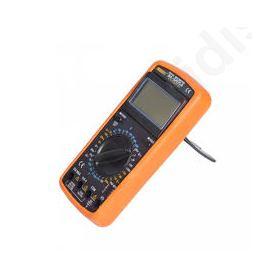 Πολύμετρο Ψηφιακό Jakemy  JM-9205A