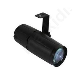LED PINSPOT 6W