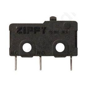 MICRO SWITCH BUTTON PCB SM-05S-00P0-Z ZPY