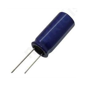 Πυκνωτής Ηλεκτρολυτικός 1200mf 16v