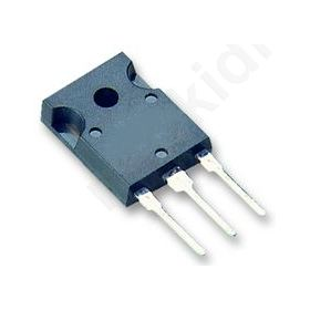 ST MICROELECTRONICS  STTH6003CW  DIODE, ULTRAFAST, 2X30A