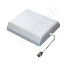 Κεραία Εξωτερική για GSM