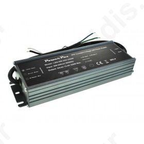 Τροφοδοτικό για Led IP65 12V  250Watt