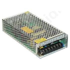 Τροφοδοτικό για Led 12V IP20 20.83A