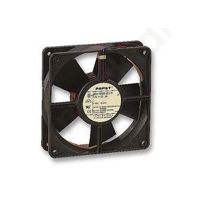 BLOWER PAPST 4314R - 120 X120MMX32MM, 24VDC