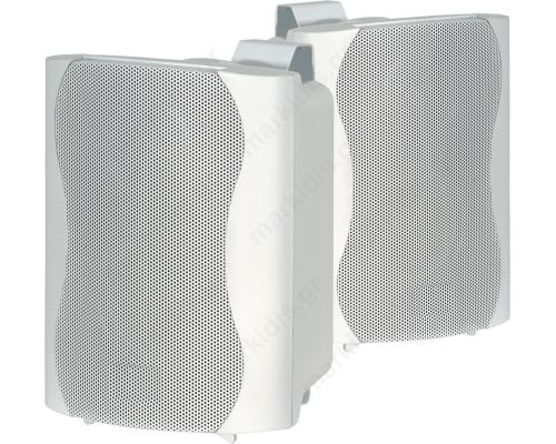 70W pair of Amplified speaker