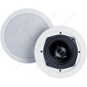 HI-FI Wall Speaker