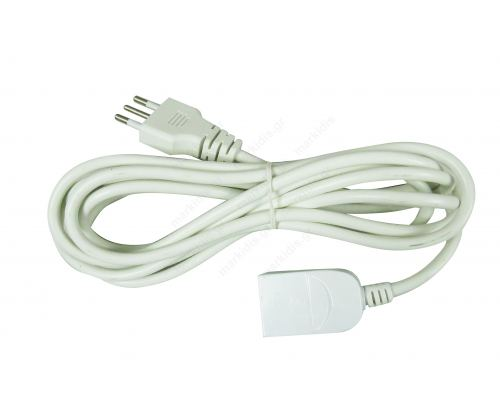 Extention cable