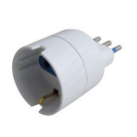 Electric adapter