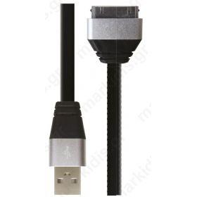 Cavo USB A - Apple