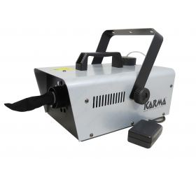 Snow machine 600W